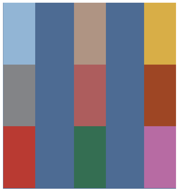 otono2016-17