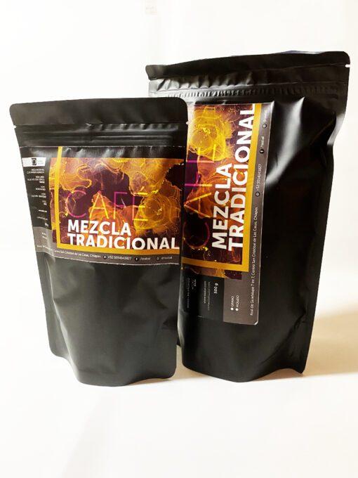 CafeTradicional_250-500