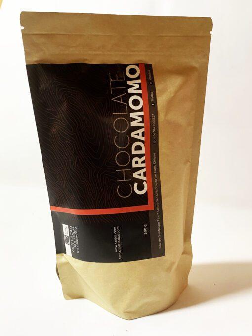 CHOCOLATECARDAMOMO_500
