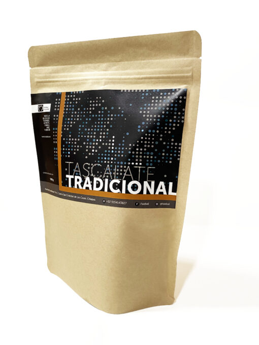 TascalateTradicional_500
