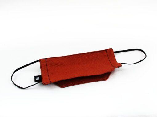 LisoCafe1