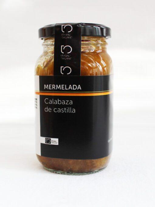 Mermelada_Calabaza