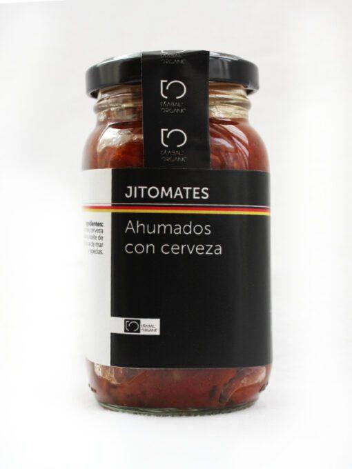 JITOMATES-AHUMADOS