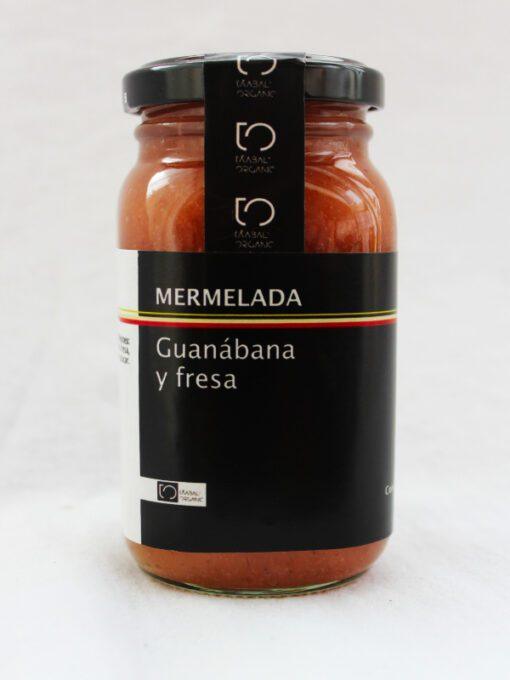 MER_GUANABANA-FRESA