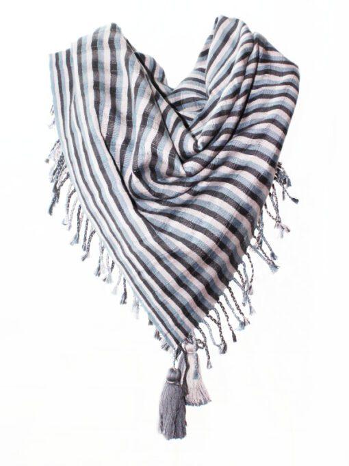 Palestina90-LineasGris1