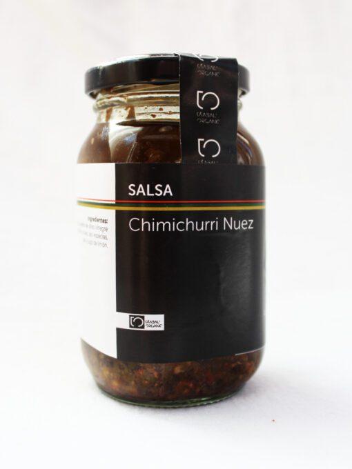 ChimichurriNuez