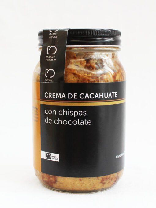 ChsispasdeChocolate