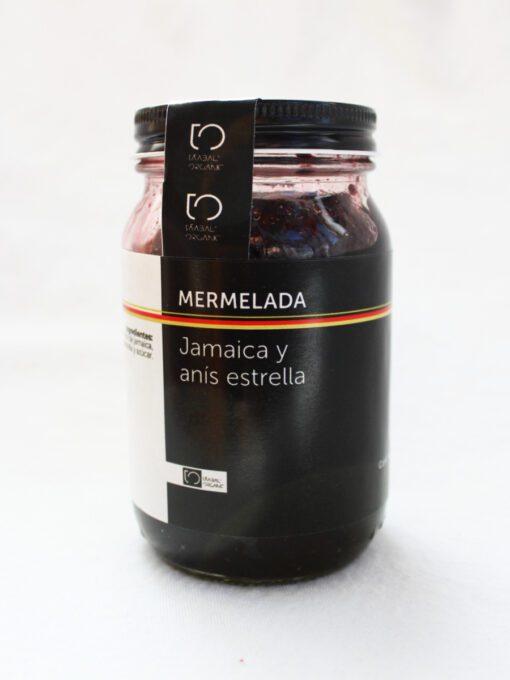 JamaicaAnis