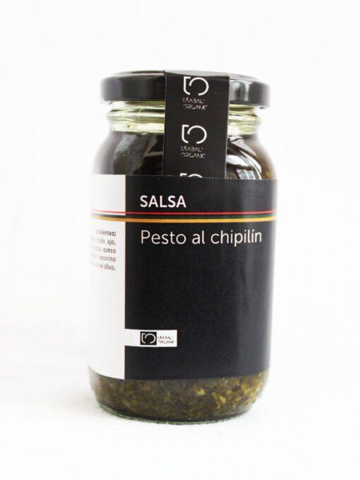 Salsa_PestoChipilin