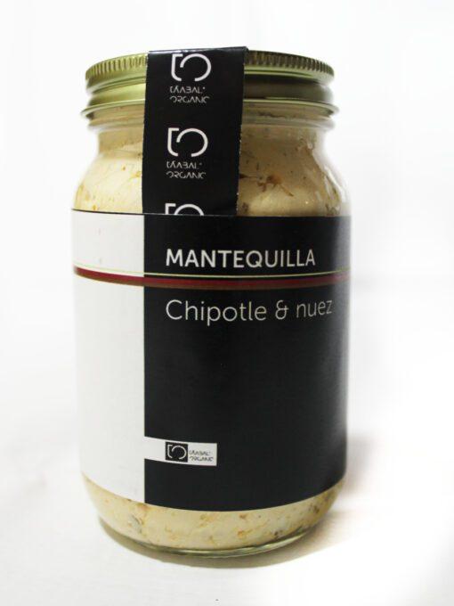 Mantequilla_Chipotle