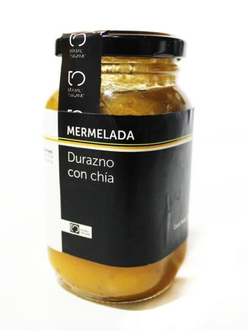 Mermelada_DuraznoChia