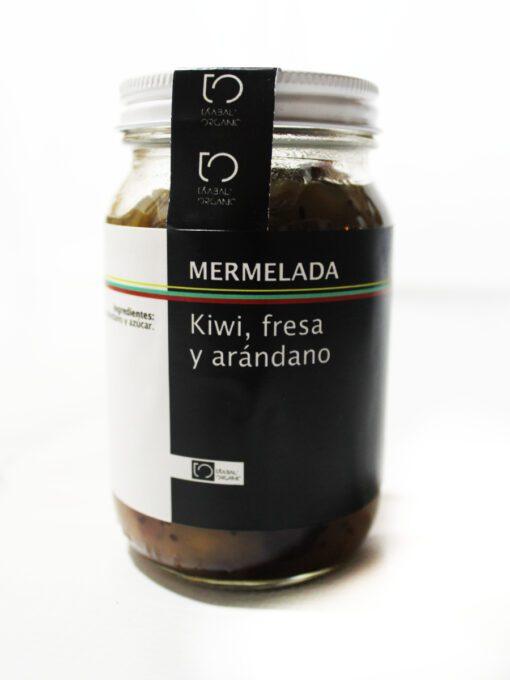 Mermelada_Kiwi