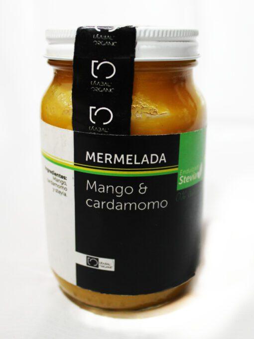 Mermelada_MangoCardamomo