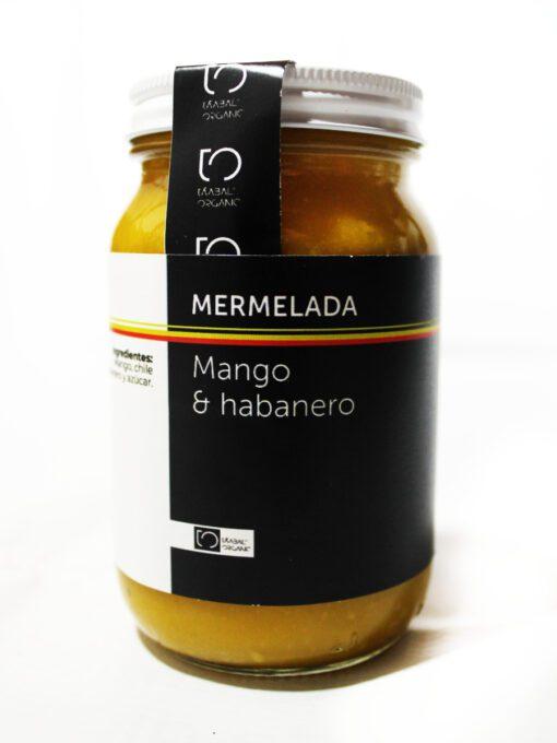 Mermelada_MangoHabanero