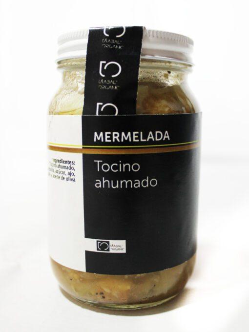 Mermelada_Tocino